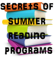 Leader tip: How summer reading programs can help your Girl Scout or Cub Scout troop throughout the year.
