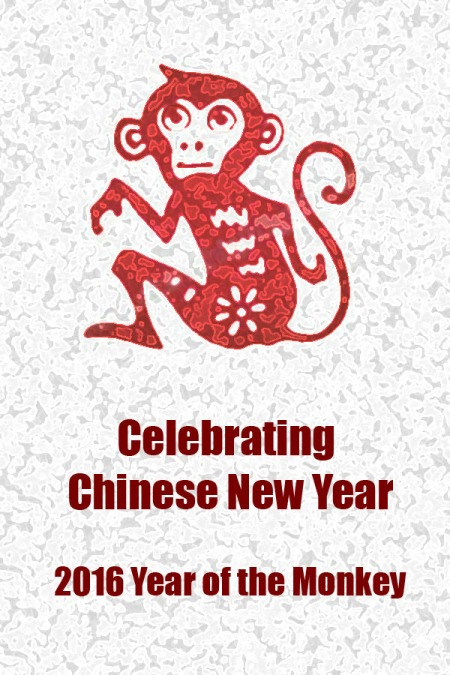 Celebrate the Chinese Year of the Monkey with your scout troop. Here are 10 ways to celebrate Chinese New Year.