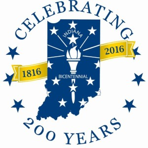 Indiana Bicentennial Hikers Challenge | hike 200 miles on Indiana trails for the state's 200th anniversary