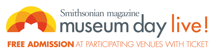 Smithsonian Magazine Free day at museums around the country