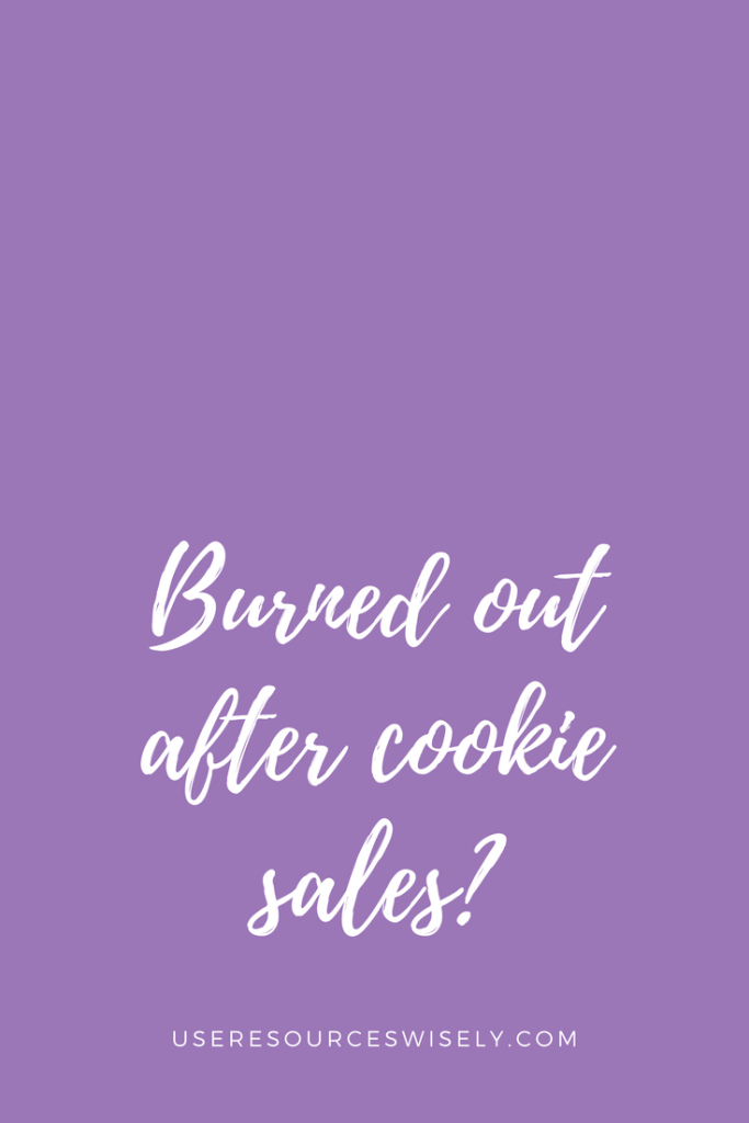 Burned out after Girl Scout cookie sales? 15 fun meeting ideas for your Girl Scout troop