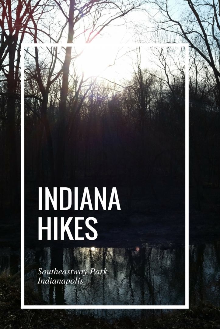 Indiana Hikes Southeastway Park Indianapolis.jpg