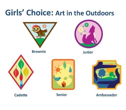 outdoor_badges.jpg