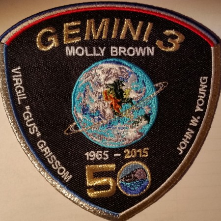 Gemini-3-Collectors-Patch-Indiana-Astronaut-Grissom