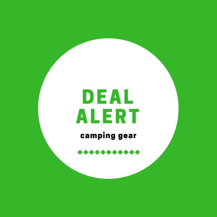 deal alert.png