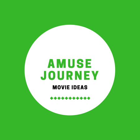 Movie ideas for the Junior Girl Scout Amuse Journey